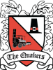 Darlington Football Club Logo