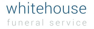Whitehouse Funeral Service Logo